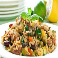 10 Healthy Meal Recipes-1