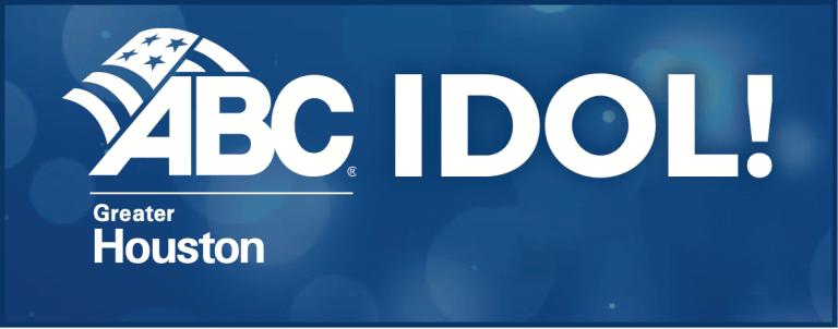 ABC-Idol-logo2
