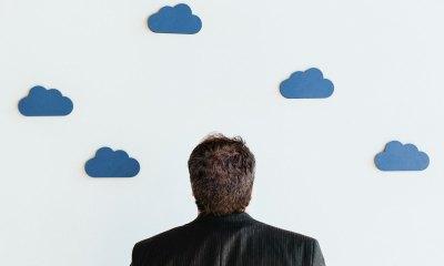 O poder da nuvem na telemedicina
