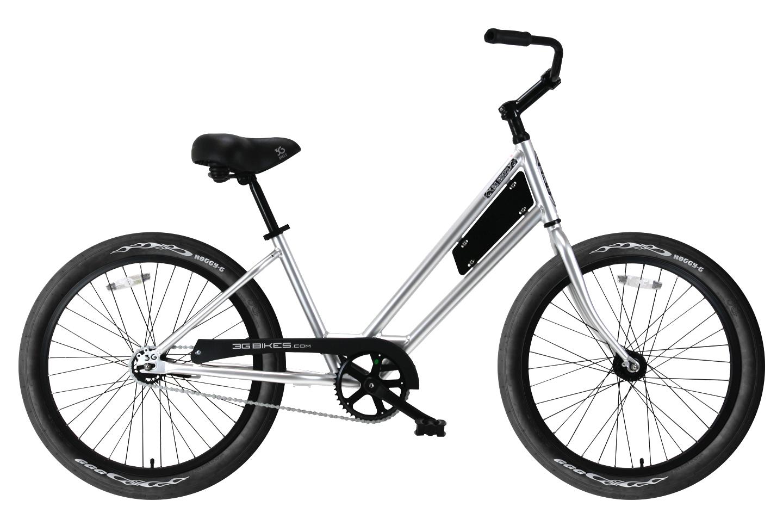 Abc Bicycle Custom Bike Sales Bike Repair Parts