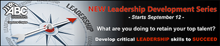 Leadership Development Series
