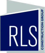 RLS Construction Group