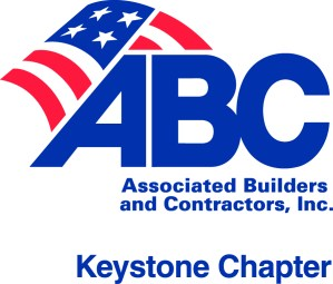 ABC Keystone logo 150