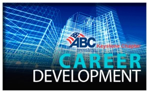 CAREER DEVELOPMENT ABC KEYSTONE