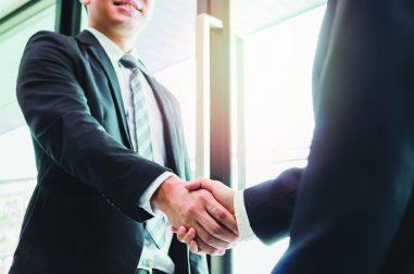 Developing Positive Assertiveness - ABC Keystone