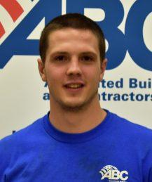 Anthony Hartz, Brubaker, Inc.
