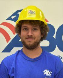 Matthew Leibhart, Warfel Construction Company