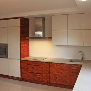 kuchnia w stylu minimalistycznym kuchnia zadbana przyjemna dla oka