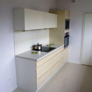 kuchnia w stylu minimalistycznym inspiracje do twojego domu