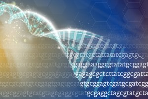 www.genome.gov