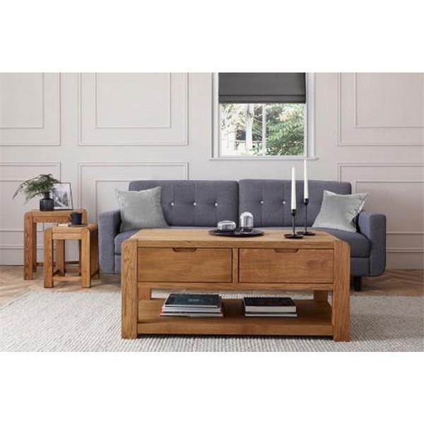 castle davitt furniture