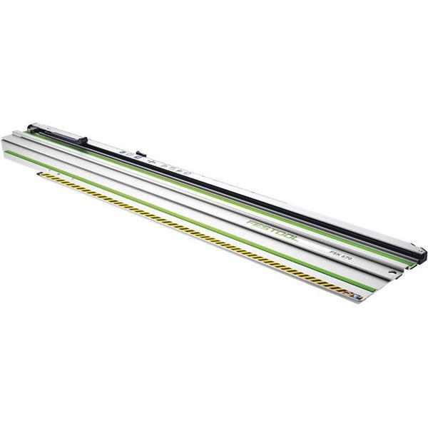 Festool 769943 FSK 670 Cross Cutting Guide Rail available