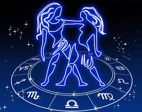 GÊMEOS - Conheça o ranking dos signos mais frios e calculistas do Zodíaco