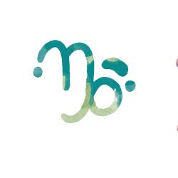 Signos que combinam com capricórnio