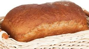 Como fazer pão de microondas?