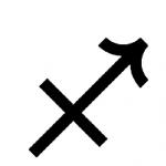 sagitário Quais os signos mais supersticiosos do zodíaco