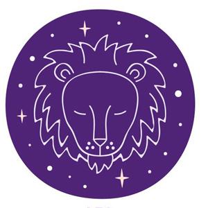 leão Signos mais Bonitos e Atraentes do Zodíaco