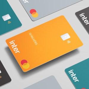 Como Funciona o CashBack do Crédito Debitado na Hora (CDH) do Banco Inter?