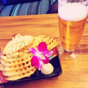 294ABCnail_Shinjuku
