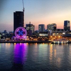 517ABCnail_Shinjuku