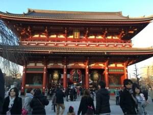 921ABCnail_Shinjuku