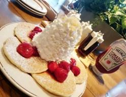 スイーツ | パンケーキ | 高品質で安いネイルサロンABCネイル 銀座店