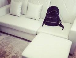家具 | 新品ソファ | 高品質で安いネイルサロンABCネイル 新宿店