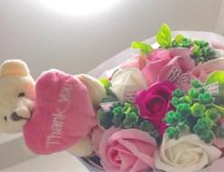 プレゼント | 母の日 | 高品質で安いネイルサロンABCネイル 池袋店
