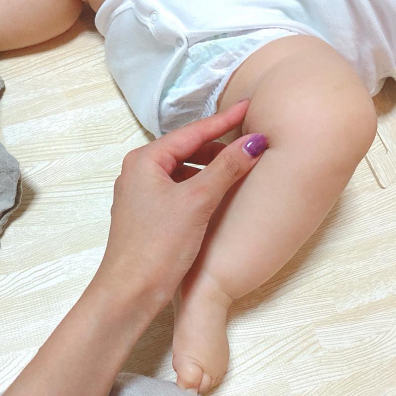 癒し | 赤ちゃん | 高品質で安いネイルサロンABCネイル 新宿店
