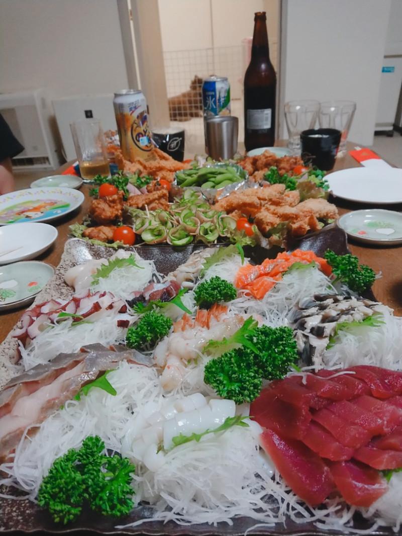 グルメ | 正月料理 | 高品質で安いネイルサロンABCネイル 銀座店
