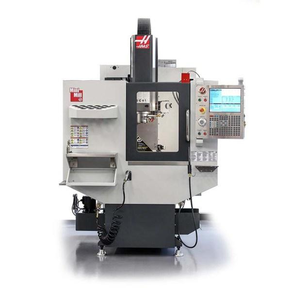 Cnc Machines Machine Rocklin Ca Abcnc