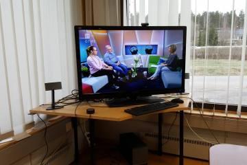 Juha Ojaniemi, Hakukoneoptimointi