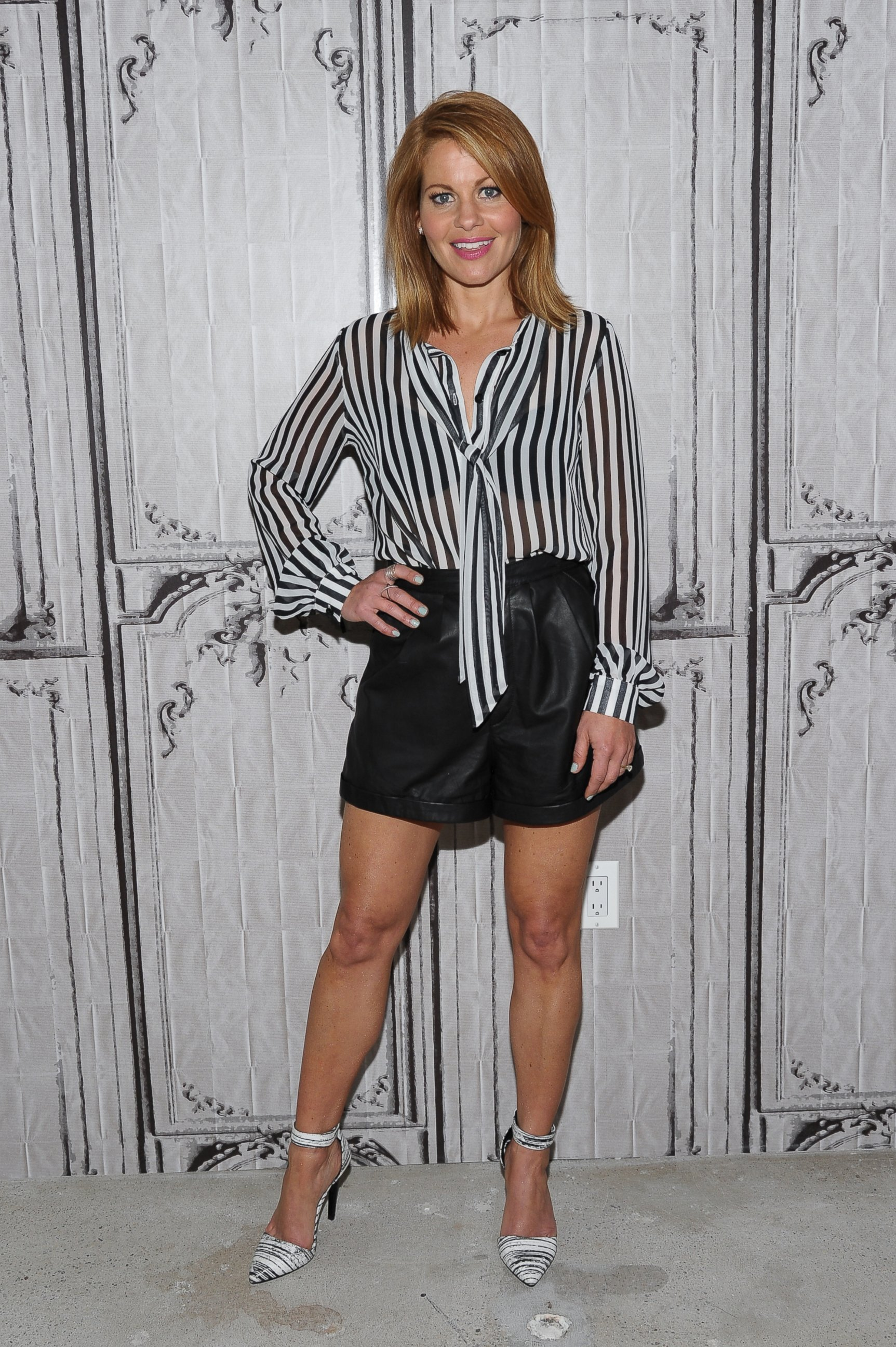 Image result for candace cameron bure