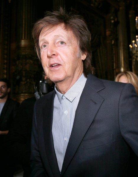 paul mccartney Paul McCartney Videos at ABC News Video Archive at abcnews.com