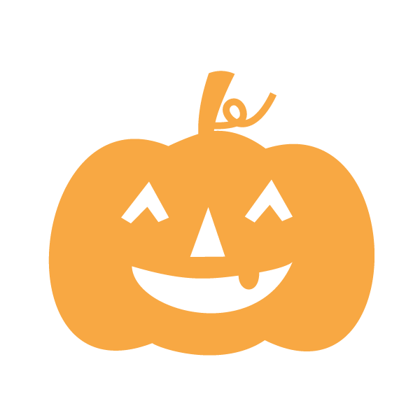 best halloween 2018 inspiration