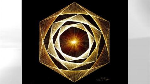 ht inverrted espiral de la energía THg% 2120427 wblog Beautiful Mind Real: College Dropout convirtió en genio de las matemáticas Después de Asalto (FOTOS)