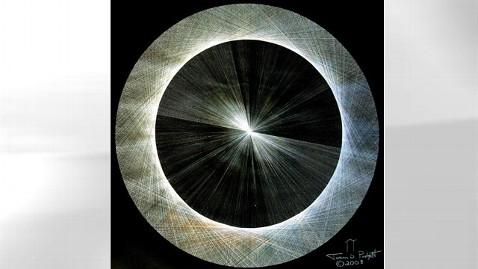 ht Padget círculo de energía THG 120427 wblog Beautiful Mind Real: College Dropout convirtió en genio de las matemáticas Después de Asalto (FOTOS)
