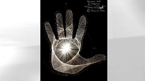 ht mano cuántica THg 120427 wblog Beautiful Mind Real: College Dropout convirtió en genio de las matemáticas Después de Asalto (FOTOS)