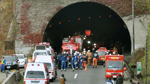 https://i0.wp.com/abcnews.go.com/images/International/ap_japan_tunnel_collapse_lt_121202_wblog.jpg