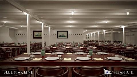 https://i0.wp.com/abcnews.go.com/images/International/ap_titanic_II_3_nt_130227_wblog.jpg