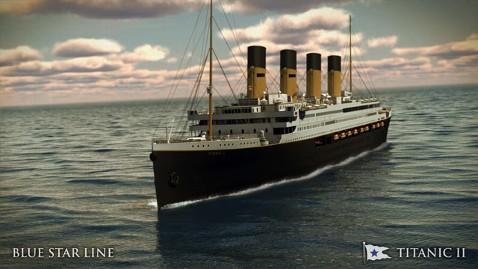 https://i0.wp.com/abcnews.go.com/images/International/ap_titanic_II_nt_130227_wblog.jpg