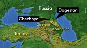 chechnya_dagestan_russia_map_20130419_wn.jpg