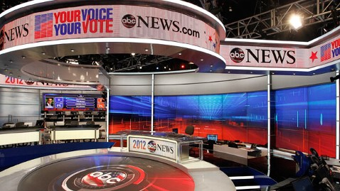 abc tss3 tk 121105 wblog The Tech Behind ABC News Election 2012 Studio
