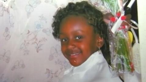 abc heaven sutton lt 120628 wblog Chicago Mayor Emanuel Chastises Gangs for Heaven Suttons Murder