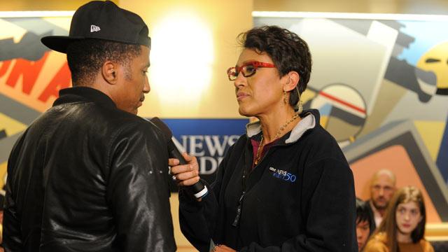 https://i0.wp.com/abcnews.go.com/images/US/abc_robin_roberts_trayvon_2_thg_120328_wmain.jpg?w=1400&ssl=1