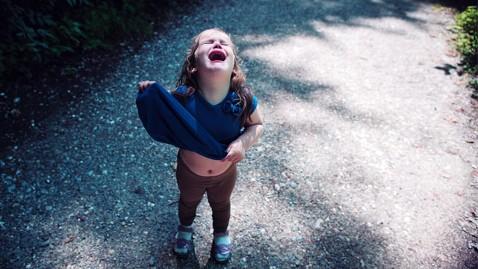 gty child tantrum nt 130124 wblog Most Common Lies Parents Tell Kids