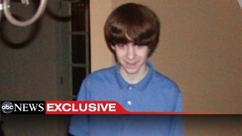 ht Adam lanza sandy hook bug 121214 wblog LIVE UPDATES: Newtown, Conn., School Shooting