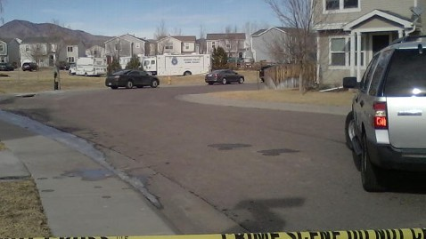 ht explosives in jeff co house tk 130124 wblog Federal Agents Bust Colorado Man in Alleged Bombs for Drugs Sting