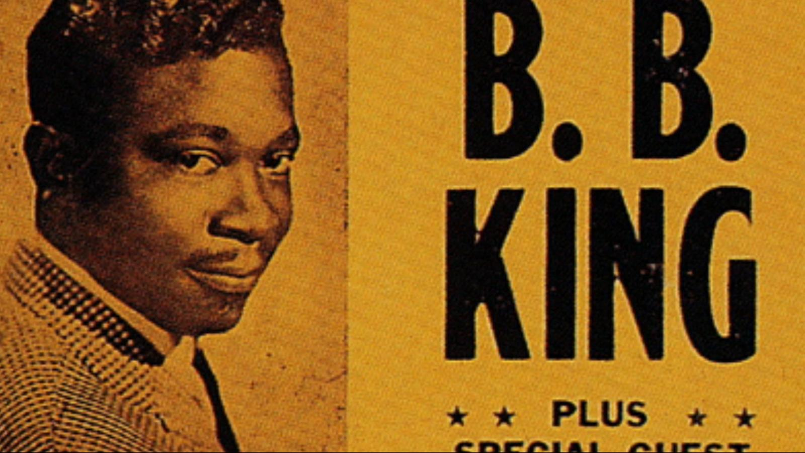 B B King Photos And Images