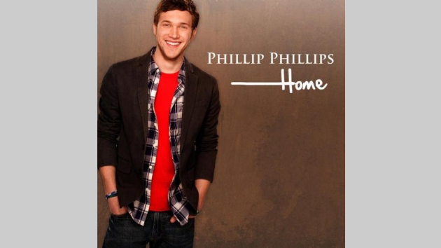 Home Lyrics Phillip Phillips Ultimate Guitar